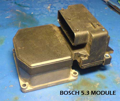 Bosch 5.3 picture